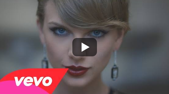 And the most viewed video in Vevo's history is…