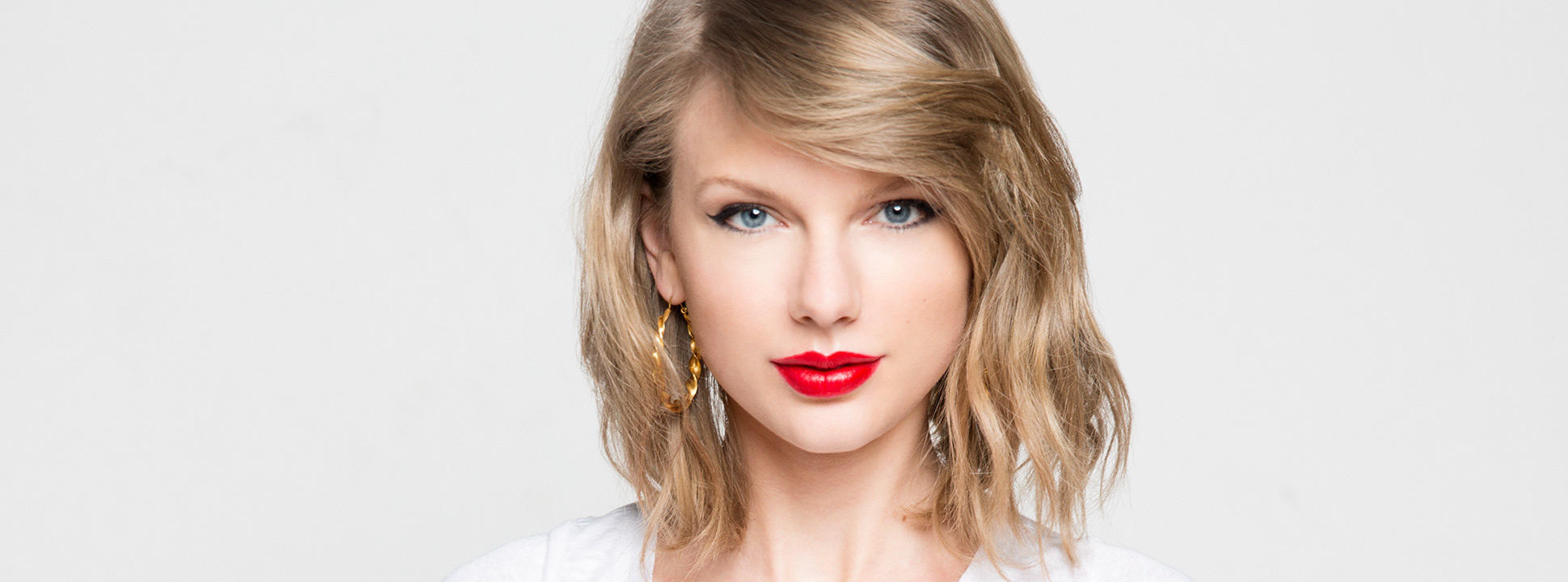 Happy Birthday Taylor Swift