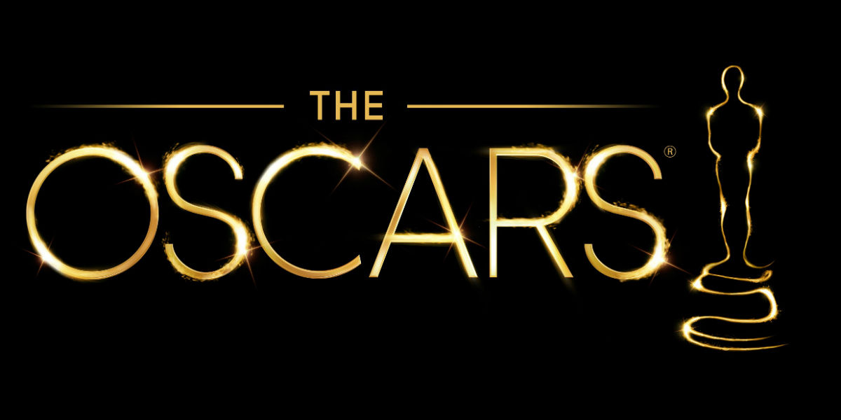The Oscars - The Best Soundtrack Radio Stations