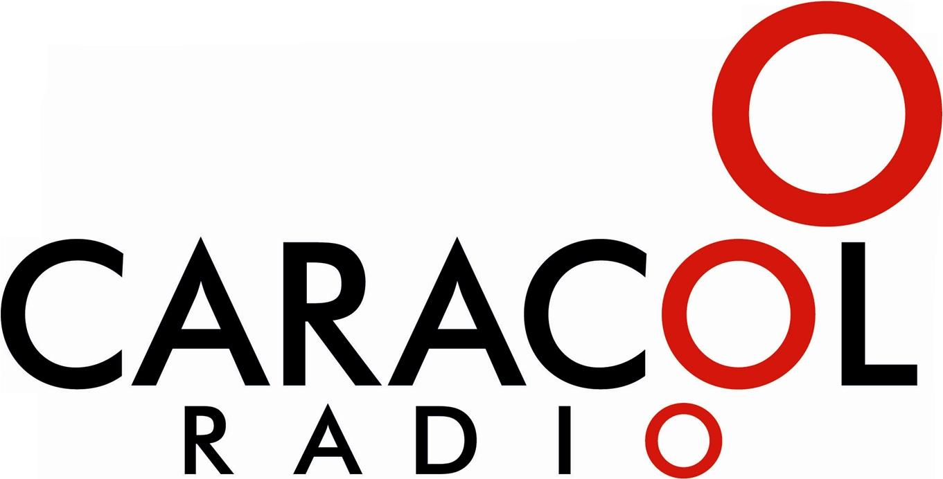 Caracol Radio a cool station for you to discover