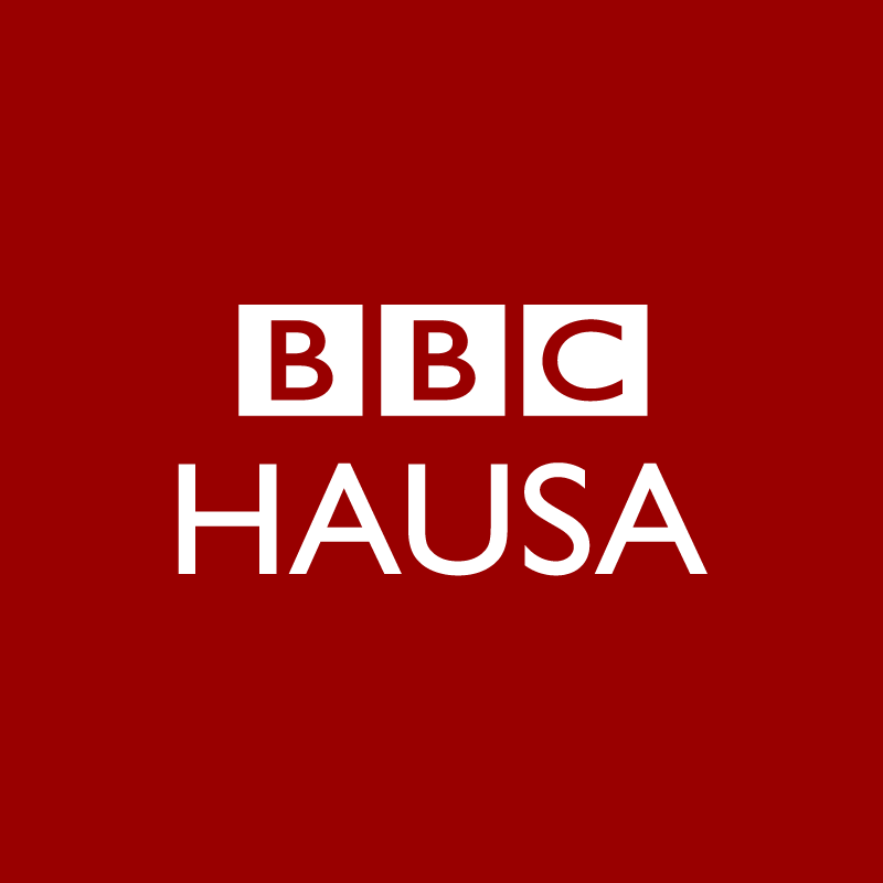 BBC Hausa – Connecting Nigerians to the World