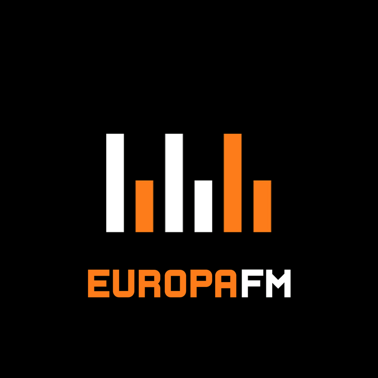 Europa Fm Features the Best Pop-Rock on myTuner Radio