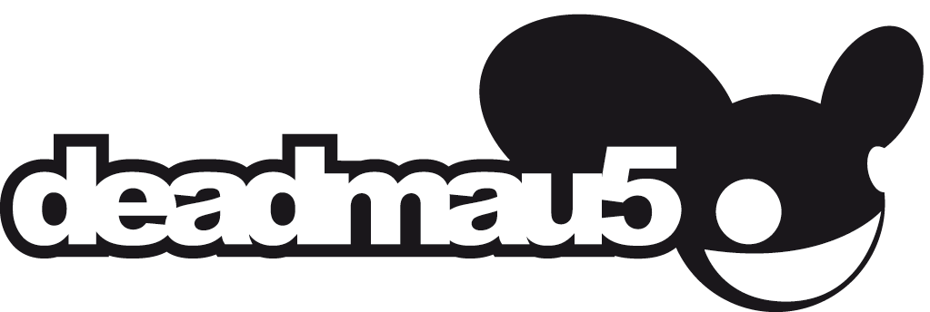 Listen to deadmau5's New Playlist