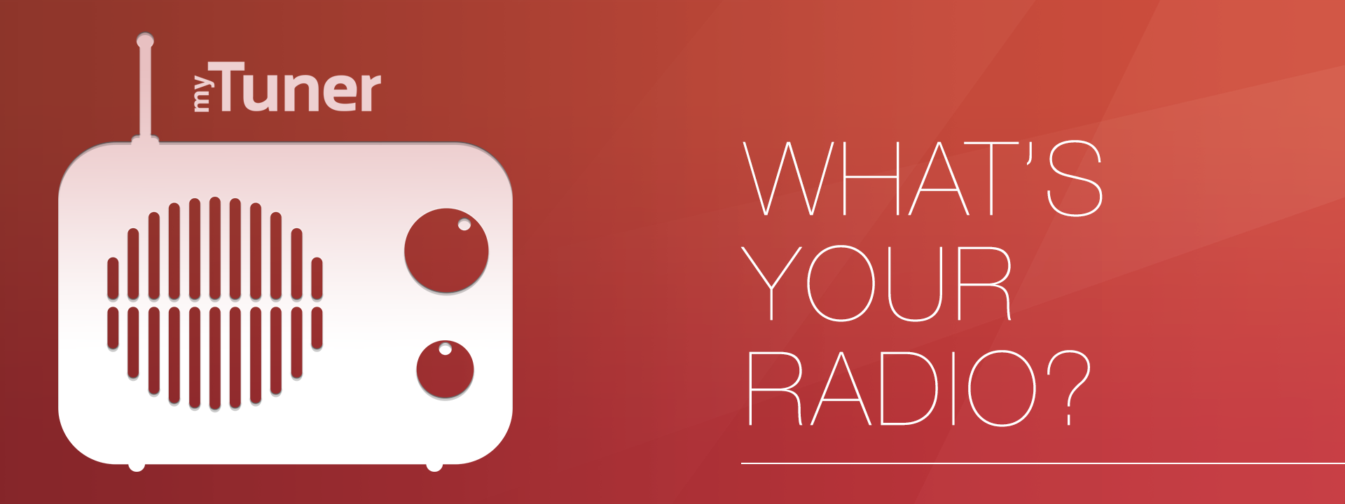 myTuner Radio Premium Version Giveaway