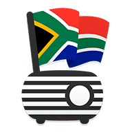 Radio South Africa – all radio stations